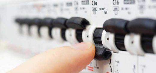 elektriciteitsattesten