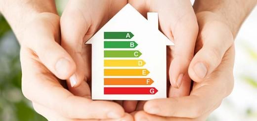 Duizenden huizen verkocht zonder energielabel